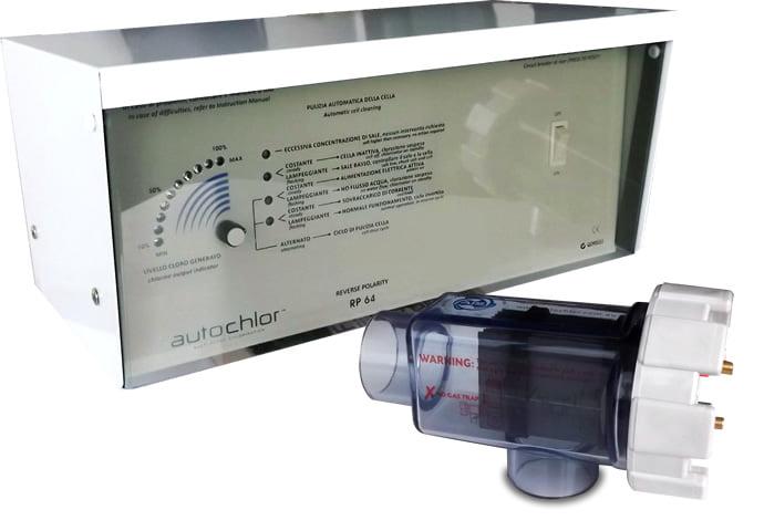 Elettrolisi_sale_Autochlor_RP_PF1_Sale.j