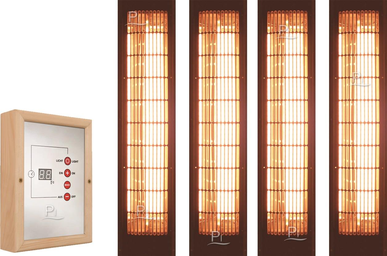 Accessori Saune - Prodotti per Arricchire la tua Sauna - VirtualBazar