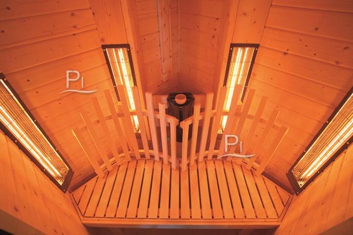 accessori_sauna_lampade2.jpg