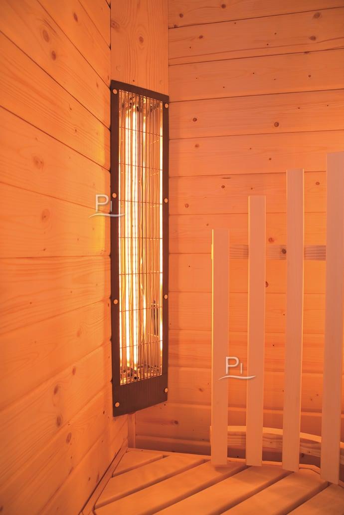 accessori_sauna_lampade4.jpg