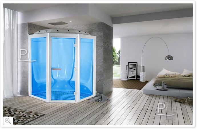 Bagno turco karim piscine italia - Bagno turco roma ...