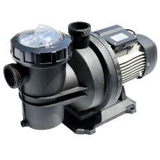 Pompa di filtrazione norman 1 750 piscine italia - Impianto filtrazione piscina prezzo ...