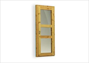 gazebo_Garden_Cube_Kit_porta_legno_vetro
