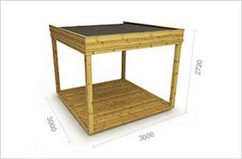 gazebo_Garden_Cube_Kit_struttura_3x3.jpg
