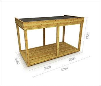 gazebo_Garden_Cube_Kit_struttura_4x2.jpg