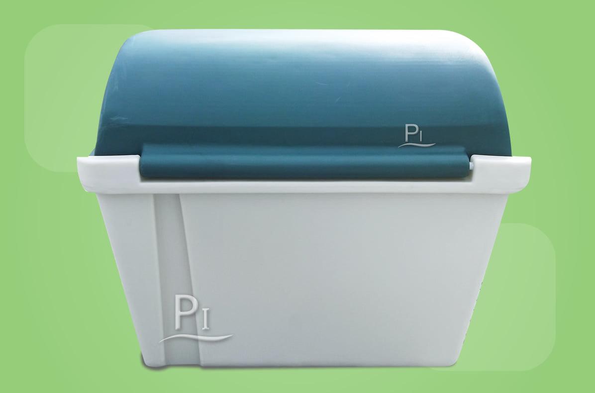 Piscineitalia piscine italia vasca idromassaggio spa for Piscine italia