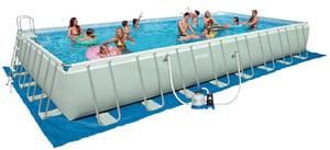 piscina_fuoriterra_INTEX_Ultraframe_rett