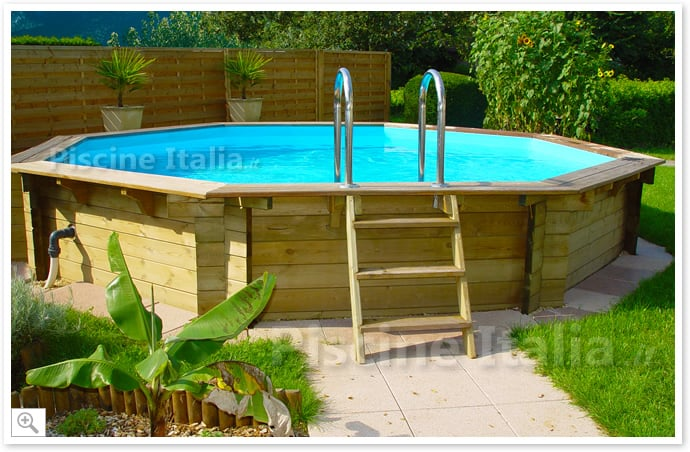 piscina_in_legno_TROPIC_414_cover.jpg