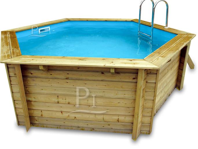 piscineitalia piscina fuori terra in legno jardin 434