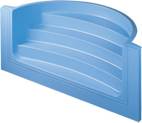 piscine_acciaio_interrate_kit_scala_vetr