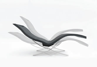 poltrona_SERENDIPITY_chaise_comfort_inte