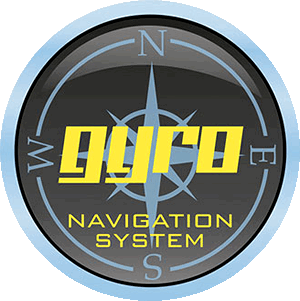 Robot per il fondo piscina FRC 90: nuovo sistema Gyro