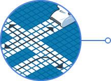 robot_piscina_falcon_PF7.jpg