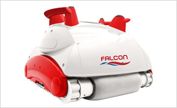 robot_piscina_falcon_kit_01.jpg