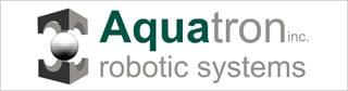 Robot pulitore piscina Falcon K200: prodotto da Aquatron