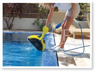 robot_pulitore_piscina_Dolphin_Swash_CL_