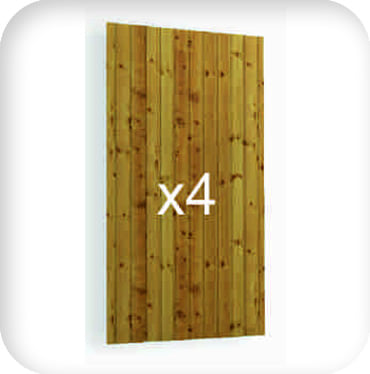 sauna_Garden_Cube_pareti_img1.jpg