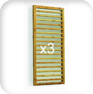 sauna_Garden_Cube_pareti_img2.jpg