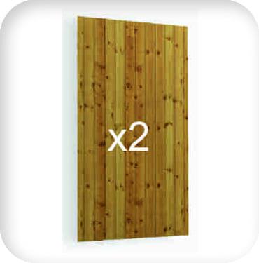 sauna_Garden_Cube_pareti_img5.jpg