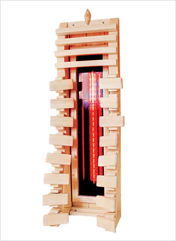 sauna_Kit_schienale_infrarossi_SET_1.jpg