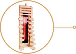 sauna_accessori_schienale_infrarossi_PF2