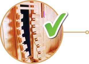 sauna_accessori_schienale_infrarossi_PF4