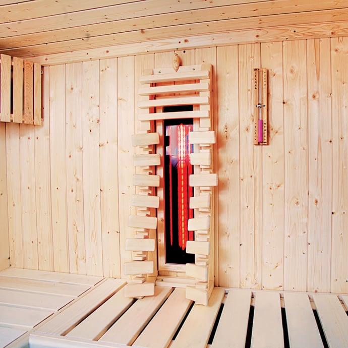 sauna_accessori_schienale_infrarossi_cov
