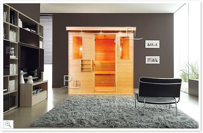 sauna_finlandese_Cover_M12.jpg