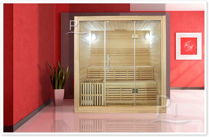 sauna_finlandese_Cover_M7.jpg