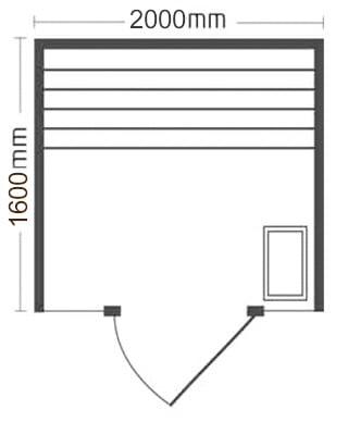sauna_finlandese_Schema_M12.jpg