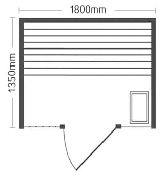 sauna_finlandese_Schema_M7.jpg
