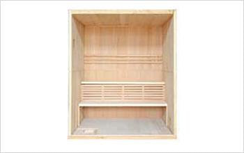 sauna_finlandesi_dotazione_struttura.jpg