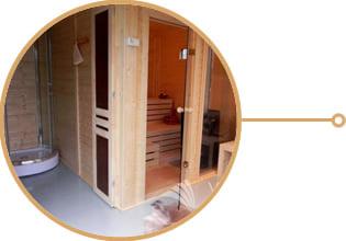 sauna_giardino_garden_cube_PF2.jpg