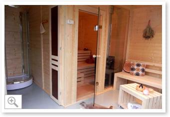 sauna_giardino_garden_cube_img1.jpg