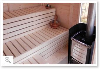 sauna_giardino_garden_cube_img2.jpg