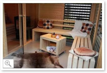 sauna_giardino_garden_cube_img3.jpg