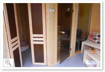 sauna_giardino_garden_cube_img4.jpg