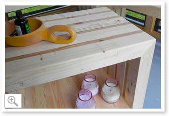 sauna_giardino_garden_cube_img5.jpg