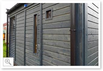 sauna_giardino_garden_cube_img6.jpg