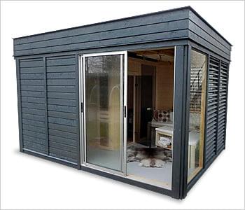 sauna_giardino_garden_cube_kit1.jpg