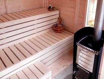 sauna_giardino_garden_cube_kit2.jpg