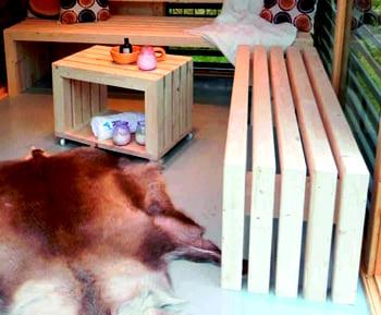 sauna_giardino_garden_cube_opzione2.jpg