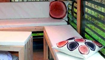 sauna_giardino_garden_cube_opzione3.jpg