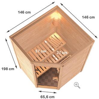 saune_38mm_Chiara_base_schema.jpg