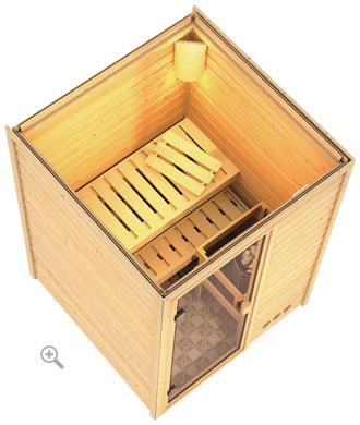 saune_38mm_Vera_base_schema.jpg
