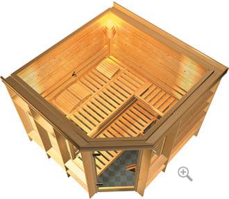 saune_40mm_mara_luxe_cornice_schema.jpg