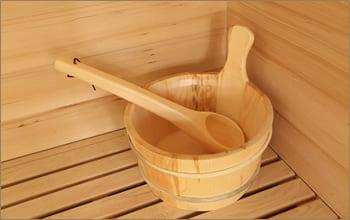 saune_finlandesi_kit_mestolo_cucchiaio.j
