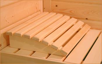 saune_finlandesi_kit_poggiatesta_ergonom