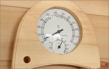 saune_finlandesi_kit_termoigrometro.jpg