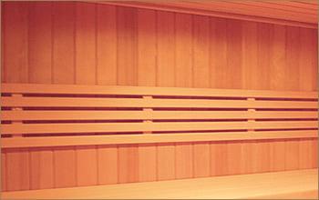 saune_finlandesi_schienale_legno.jpg